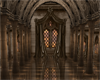 Hall Medieval