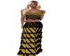 Boho dress2
