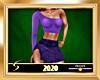 Rita Dress 3