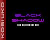 B.S.radio Room