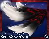 SSf~ Katla | Tail V3