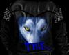 Tink Jacket