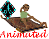 Ama{Flying Carpet