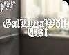 MIRU | GalLunaWolf CST.2
