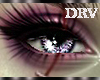 Purple Soul ◄ DRV
