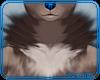 🐺 Anna | Neck Fur