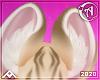! Servy | Ears