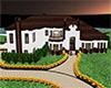 Gatzby Estates