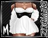 !DS! Libby Corset Dress