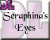 DL: Seraphina's Eyes