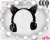 [CCQ]Dj-Anim Headphones