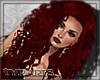 Beyonce 8 dark cherry