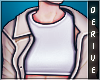 🛒 (F) Open ENC Jacket