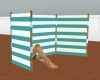 (1M)WINDBREAK