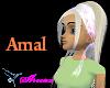 Amal cute