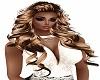 Oluwato Blonde Mix