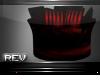 [Rev] Chat Chair