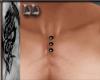 piercing inovacion DD*