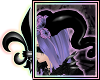 Galaxy ⚜ Pierrot