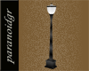 G-Dark Garden Lamp