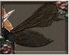 Falorian Faerie Wings v7
