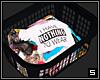 Laundry Basket  -3-