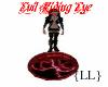 {LL}Evil Rideing Eye