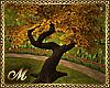 :mo: HAPPY FALL TREE