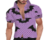 Batty 4 U Shirt