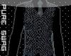 PS™ SlateGray Snake Vest