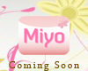 [Miyo] Future Appartment