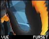 V e Anu Tail 4