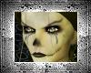 .-| Necro Jester Skin