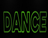 lHKl WK Dance WallSign