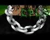 HEAVY Chain Derivable