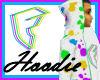 +Te+ FAMOUZ HO0DIE