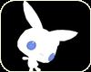 Snow Bunny ^