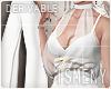 [Is] Aphrodite Suit Drv