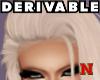 No Eyebrows Derivable