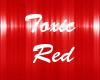 Toxic Red Utada