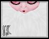 CK-Echo-Neck Fluff