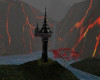 Black tower -R69