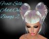 Frost Silk AddOn Bangs2