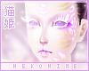 [HIME] Katsumi Skin F