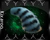 [K] Plue Tail V1