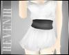 [Rev] Delicate Dress