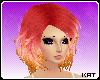[K] Ruby Beryl