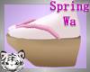 *KR* Spring Wa Geta