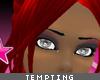 [V4NY] Tempting Fire