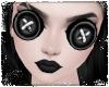 . Dolly Eyes